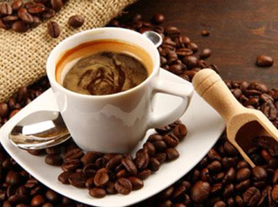 Caffè-in-grai