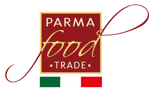 Parma-food-bordeaux