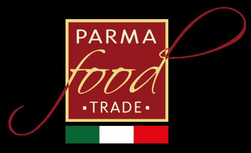 Parma-food-bordeaux