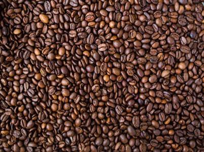 Caffè Costa Avorio